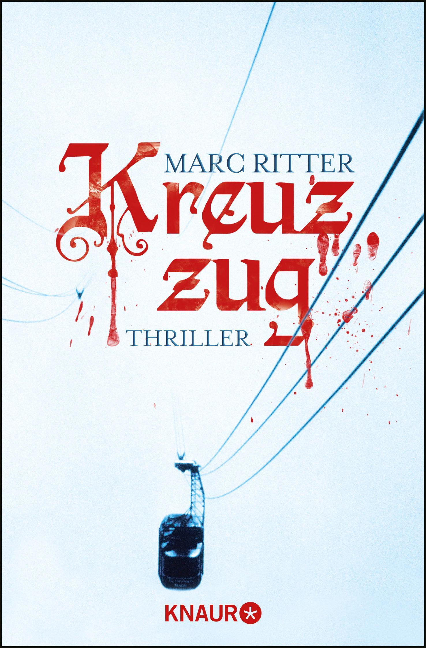 Kreuzzug-Marc-Ritter-Taschenbuch-Deutsch-2014